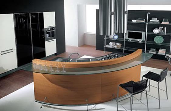 cucina moderna | Idea-Arredamento.it