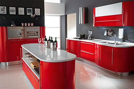 Trasloco cucina - Ideas para hacer una cocina ...