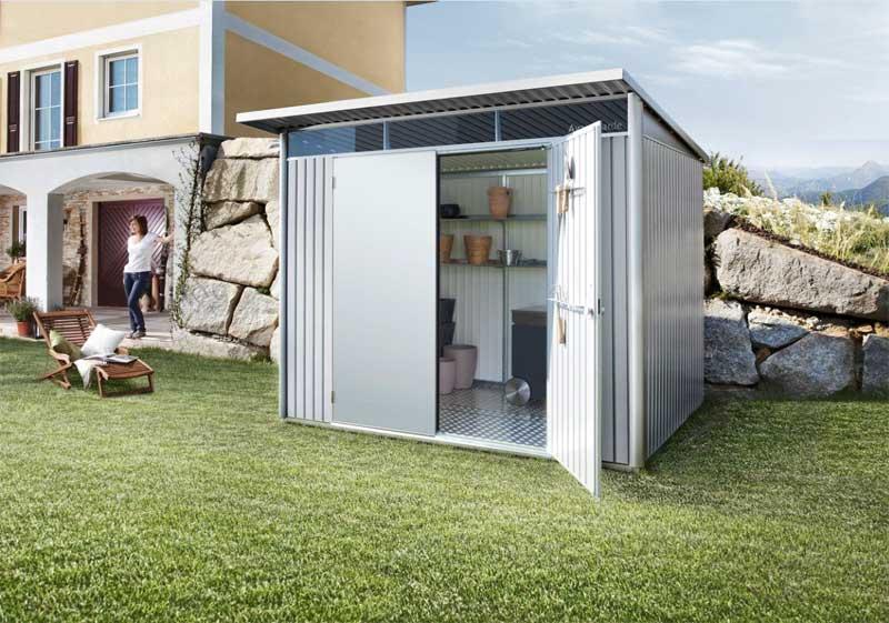 Casette Da Giardino Moderne : Arredamento online idea arredamento