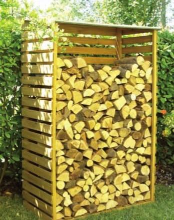 Legnaie in legno for Quanto costruire una casa in stile artigiano
