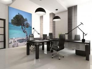 Idee Per Rinnovare L Ufficio : Idee per rinnovare il tuo ufficio