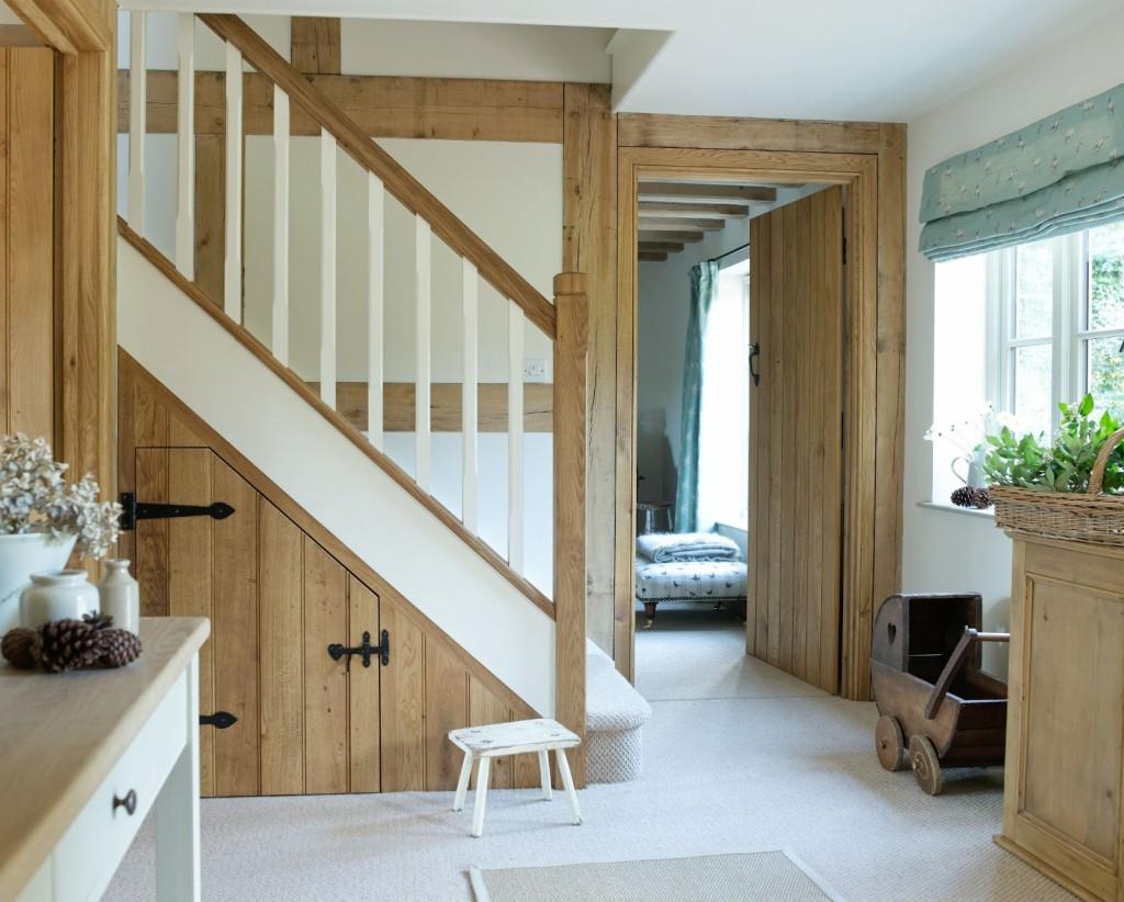 Arredamento per la casa idee e consigli per arredare for Arredamento 2014
