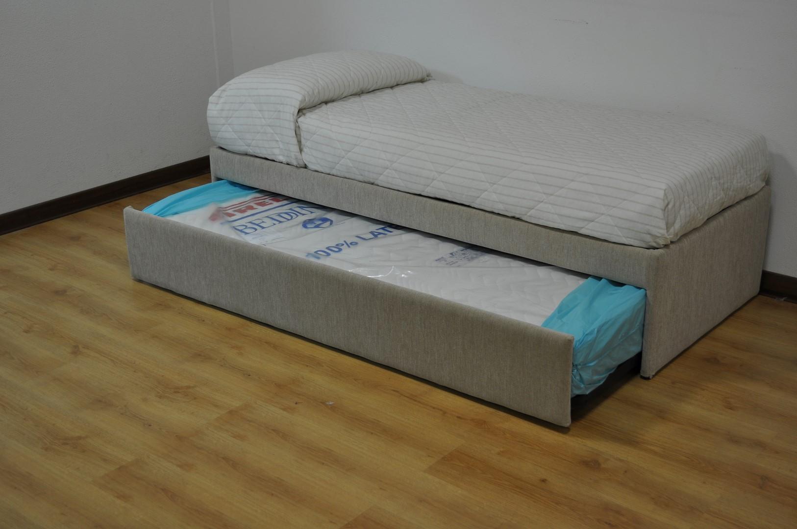 Doppio letto grigio (7) (Large)
