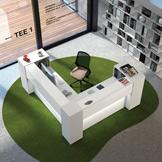 Mobili ufficio - reception