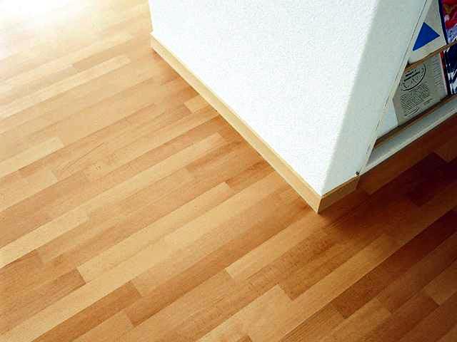 Parquet laminato perch sceglierlo come sceglierlo come for Posare laminato su pavimento esistente