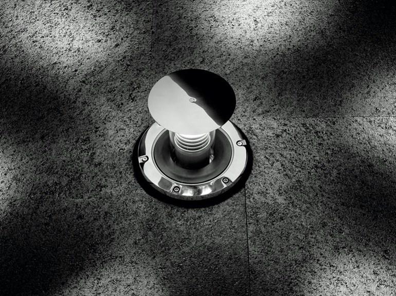 Plafoniera Da Esterno Prisma : Plafoniera prisma annunci in tutta italia kijiji di ebay