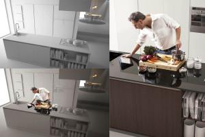 fotoinserimento-cucina-1-tavola2