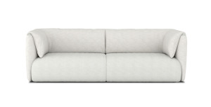 Divano TWIN-SET - MY home collection