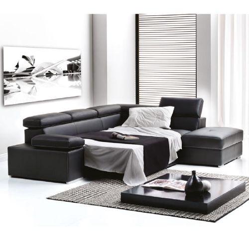 Arredamento per la casa idee e consigli per arredare part 7 - Ginestri prima casa divani ...