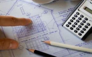 incentivi-fiscali-edilizia