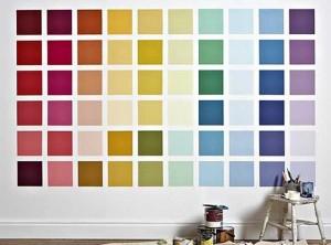 colori-da-letto-2