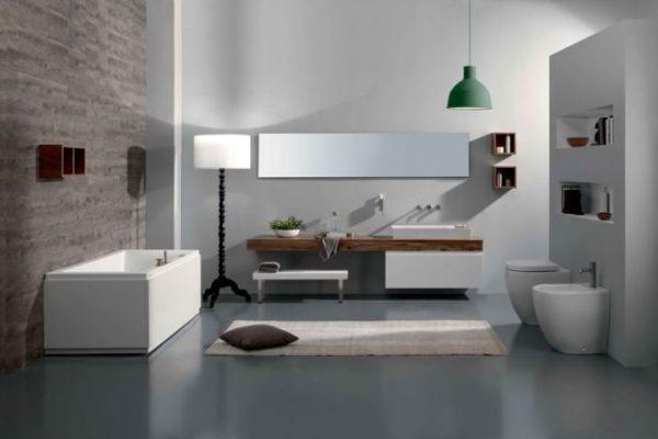 Arredamento per la casa idee e consigli per arredare for Arredamento moderno economico