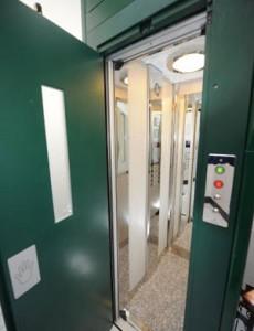 manutenzione_ascensori_arenzano