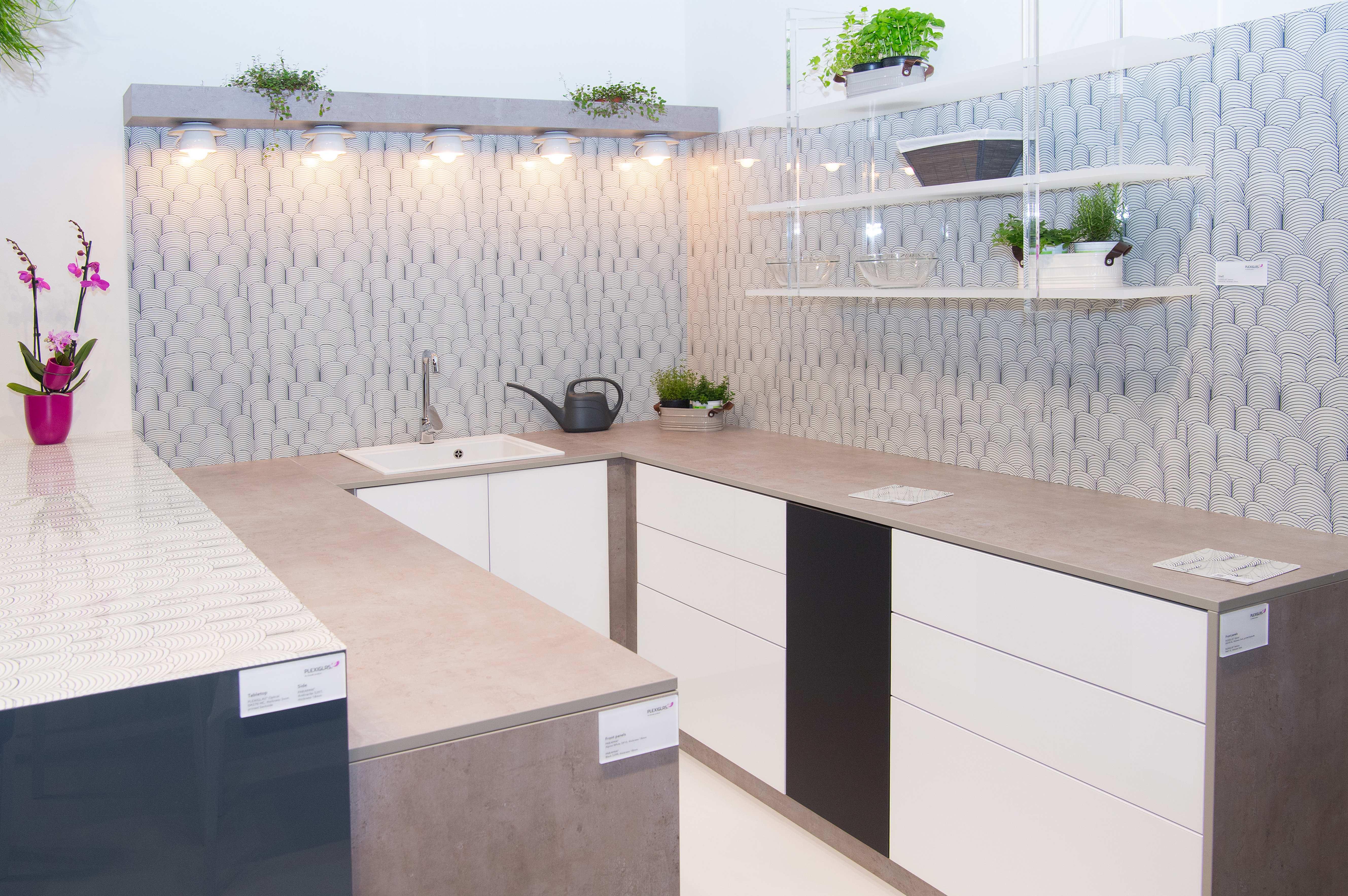 Arredamento per la casa: idee e consigli per arredare.